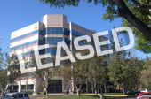 7345 Medical Center Drive, West Hills, CA